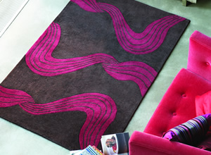 Rugs direct| modern| contemporary | wool| large| round | online | uk